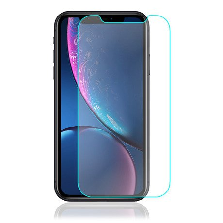 SZKŁO HARTOWANE 9H do Apple iPhone XR